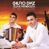 El Rey Guajiro