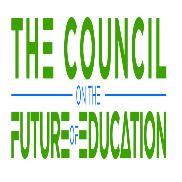 Council on the Future of Education