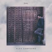 Sal (Nueva Versión)