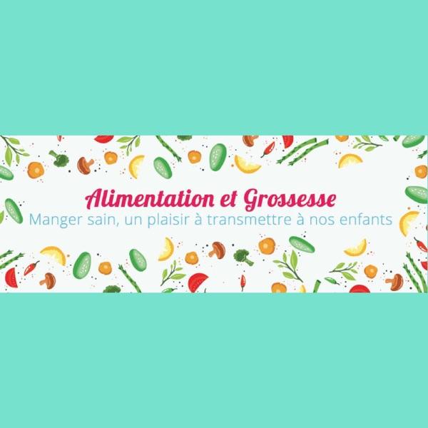 Alimentation et Grossesse – 50 Conseils et astuces