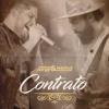Contrato - Jorge & Mateus mp3