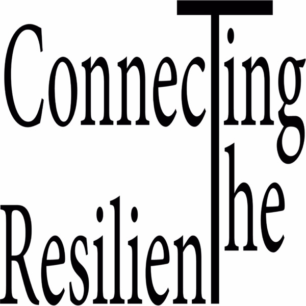 Connecting The Resilient
