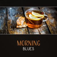 Morning Blues – Amazing Blues Music, Rock Guitar, Background Guitar Music, Happy & Sad Blues, Morning Coffee Music, Wake Up Blues, Funky Blues NY Band