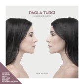 Paola Turci - Off-Line artwork
