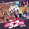 High Rated Gabru 52 Non Stop Hits