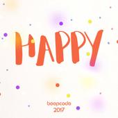 We Are Always Happy