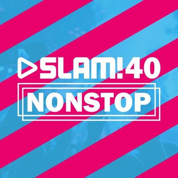 SLAM!40 NON-STOP