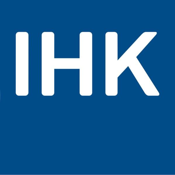 Online Marketing Manager IHK Podcast