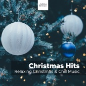 Christmas Songs & Christmas Hits & Christmas Songs - Christmas Hymns artwork