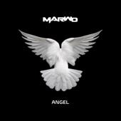 Marwo - Angel (Radio Edit) artwork