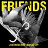 Friends- Justin Bieber & BloodPop® mp3