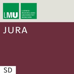 LMU Grundkurs Zivilrecht 2017/18