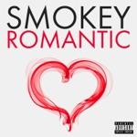 Smokey Romantic
