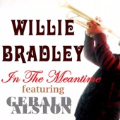 In the Meantime (feat. Gerald Alston)