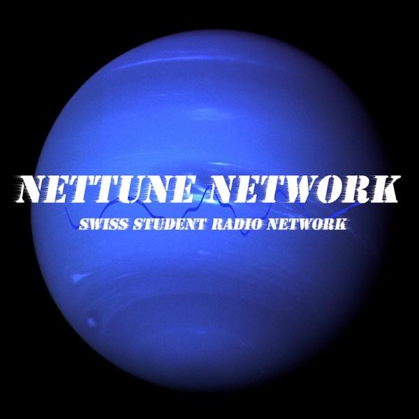 Nettune Network 2017-2018