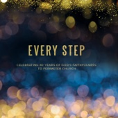 Every Step - EP