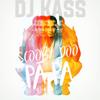 Dj Kass - Scooby Doo Pa Pa artwork