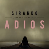 Adiós (feat. Thierry Battery)