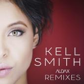 Kell Smith & Audax - Era uma Vez (Audax & Akimoto Radio Edit Remix)  arte