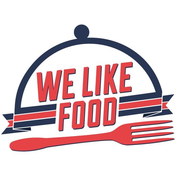 We Like Food