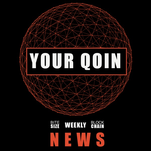 Your Qoin Podcast