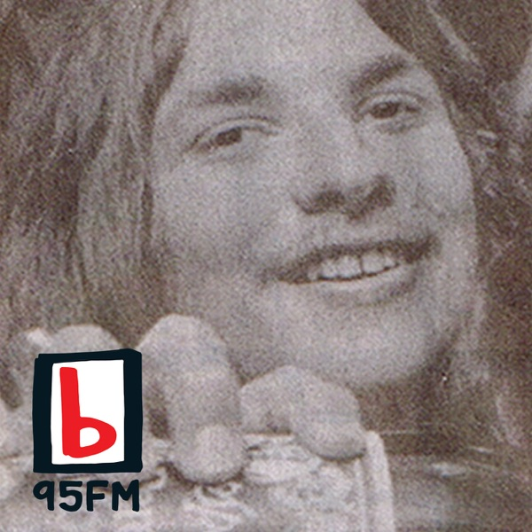 95bFM: Sounding Off with Phil Goff