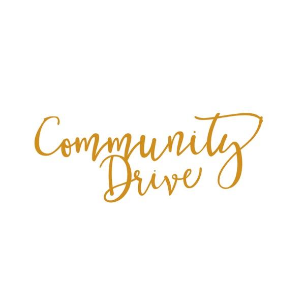 Community Drive