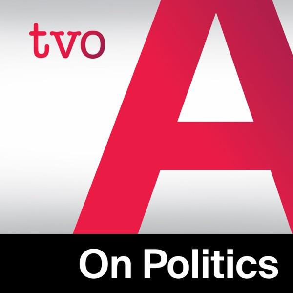 The Agenda on Politics with John Michael McGrath