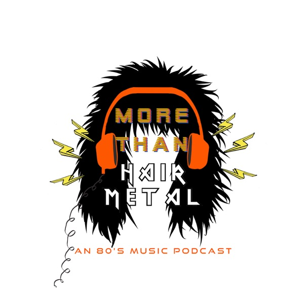 More Than Hair Metal