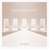 ANOTHER LIGHT - SECHSKIES