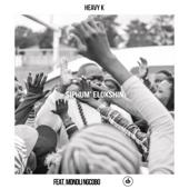 Siphum' Elokshin (feat. Mondli Ngcobo)