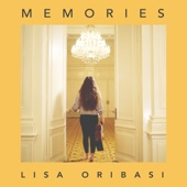 Lisa Oribasi - Memories Grafik