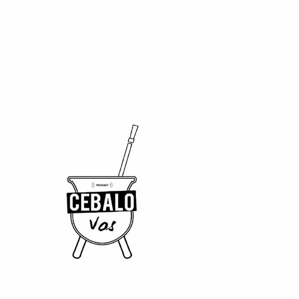 CebaloVos