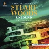 Unbound: A Stone Barrington Novel (Unabridged) - Stuart Woods