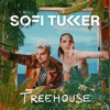 Treehouse, Sofi Tukker