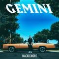 Macklemore Glorious
