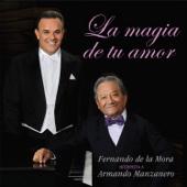No Sé Tú (feat. Armando Manzanero)