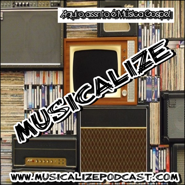 Musicalize