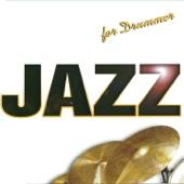 One Note Samba (feat. Marco Castiglioni & Stravagario)