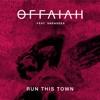 Offaiah ft. Shenseea - Run This Town