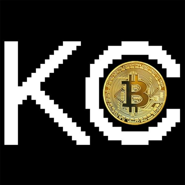 KryptoChaos