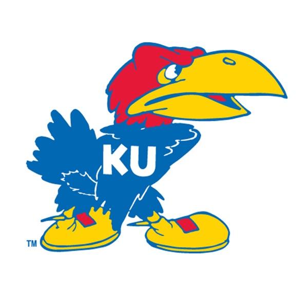 KU Sport Management