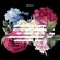 BIGBANG FLOWER ROAD free listening