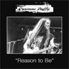 Reason to Be - Single