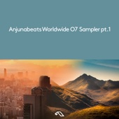 Anjunabeats Worldwide 07 Sampler Pt.1