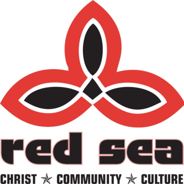 Red Sea Podcasts