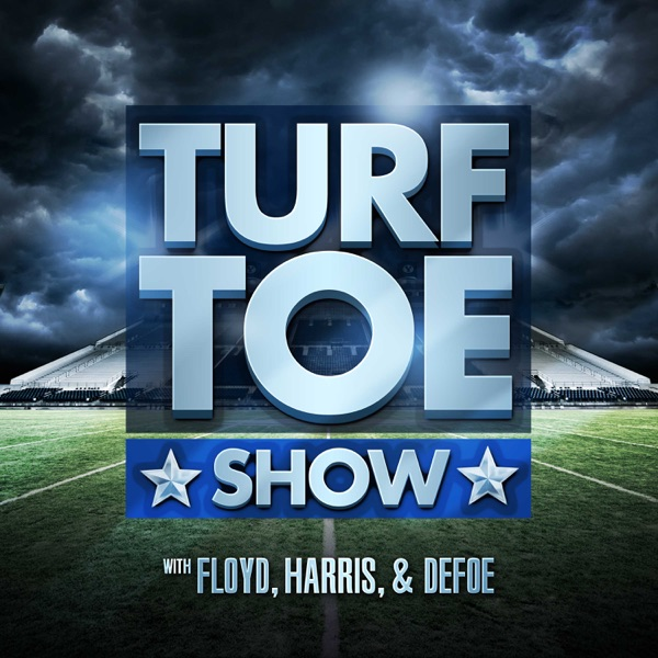 Turf Toe Show