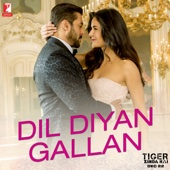 [Download] Dil Diyan Gallan (From
