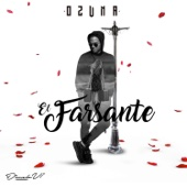 [Download] El Farsante MP3