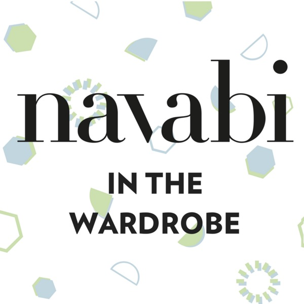 In the Wardrobe by navabi